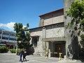 0160Baroque façade of Saint Augustine Church of Baliuag Bells 17.jpg