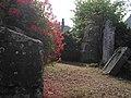 019, Ancien cimetière à Guerlange.JPG