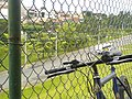 01 - panoramio - Paulo Humberto.jpg