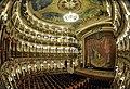 01 - teatro Amazonas.jpg