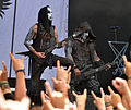 02-08-2014-Behemoth at Wacken Open Air-JonasR 08.jpg