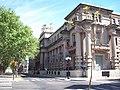 02-Ex Palacio de Justicia.JPG