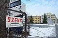 02010 0044 Żwirki i Wigury Street in Sanok, szewc.jpg