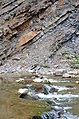 02017 0258 Die Olza- Wand, Der Wisłok- Durchbruch.jpg