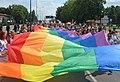 02019 1055 (2) Rzeszów Pride.jpg