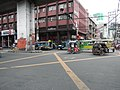 02387jfBarangays Loyola Recto Avenue Quiapo Manilafvf 11.jpg
