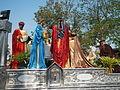 02768jfGood Friday processions Baliuag Augustine Parish Churchfvf 14.JPG