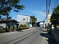 02983jfSabang Halls Chapels San Rafael Roads Bulacanfvf 40.JPG