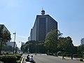 033 警視庁 - panoramio.jpg