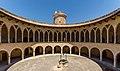 035 2015 06 02 Castell de Bellver.jpg