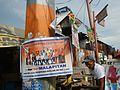 03914jfBarangays Letre Malabon C5 Samson Roads Caloocan Cityfvf.jpg