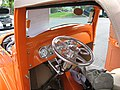 0391 1937 Chevrolet Pickup Modified Hot Rod (4552807091).jpg