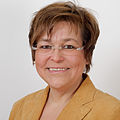 0398R-CDU, Sabine Baechle-Scholz.jpg