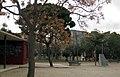 039 Parc Municipal d'Olesa de Montserrat.jpg
