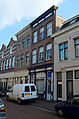 0453-IJ12-Kanaalstraat52.JPG