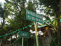 04673jfLamao Duale Townsite Overpass Limay Bataan Expresswayfvf 18.JPG
