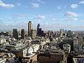 050114 2495 london city.jpg