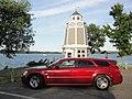 05 Dodge Magnum RT (5976146813).jpg