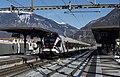 06.02.19 Giubiasco TILO RABe 524112 (46306213594).jpg