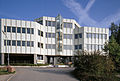 0672-77B STOEBER Pforzheim.jpg