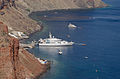 07-17-2012 - Oia - Santorini - Greece - 27.jpg