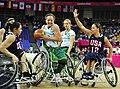 070912 - Cobi Crispin - 3b - 2012 Summer Paralympics.JPG
