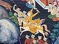 070 Hattha Alavaka (detail) (9164157149).jpg