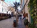 07170 Valldemossa, Illes Balears, Spain - panoramio (9).jpg