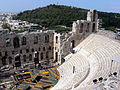 07Athen Theater01.jpg