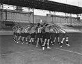 08-22-1951 09763 Training Nederlands elftal (6305808593).jpg