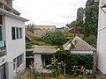 08.2015 - panoramio (69).jpg