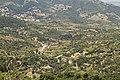 08020 Lodè, Province of Nuoro, Italy - panoramio.jpg