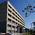 080228 Kochi District Court Japan01s5.jpg