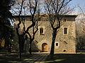 081 Rectoria Vella.jpg