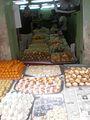 0830 sweets (3049735410).jpg