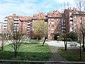 09.04.2015. Zagreb, Kroatien - panoramio.jpg