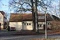 09011675 Feuerwache.jpg