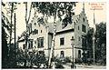 09056-Freiberg-1907-Lindenhaus am Albertpark-Brück & Sohn Kunstverlag.jpg