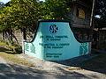 09857jfCuyapo Districts Four Latap Two Center Nueva Ecijafvf 21.JPG