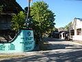 09857jfCuyapo Districts Four Latap Two Center Nueva Ecijafvf 29.JPG
