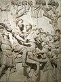 0 Relief - Monument honoraire de Marc Aurèle - La soumission des germains (1).JPG