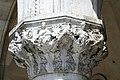 0 Venise, chapiteau 'L'Envie' et la 'Vanité' - 30-1 et 30-2- Palais des Doges (2).JPG