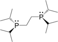 1,2-Bis(diisopropylphosphino)ethane-2D-by-AHRLS-2012.png