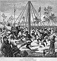 1-е мая в Екатерингофе - 1879.jpg
