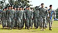 1-145th welcomes new commander (5860917717).jpg