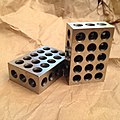 1-2-3 Blocks.jpg