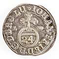 1-24 Thaler 1667 Johann Friedrich (obv)-1105.jpg