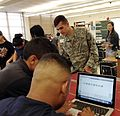 1-77 AR supports project-based initiative at middle school 150605-A-WF334-314.jpg