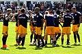 1. SC Sollenau vs. FC Red Bull Salzburg 2014-07-12 (114).jpg