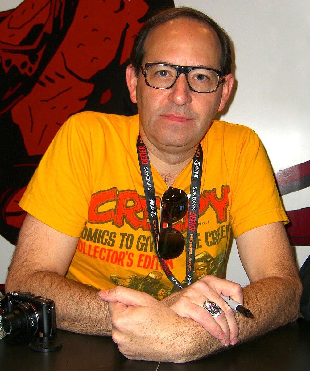 Dan Braun